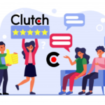 WP OnlineSupport Receives High-Rated Reviews On Clutch