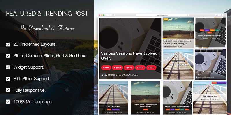 featured-and-trending-post-pro-banner