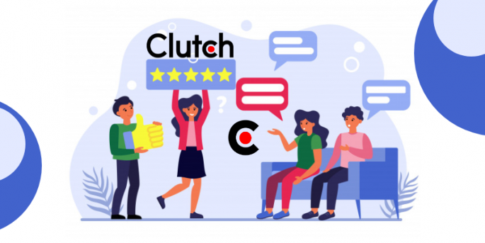 WPonlinesupport WordPress Customization Services Clutch review